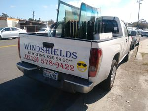 Windshield replacement starting $99.00 for Sale in San Diego, CA