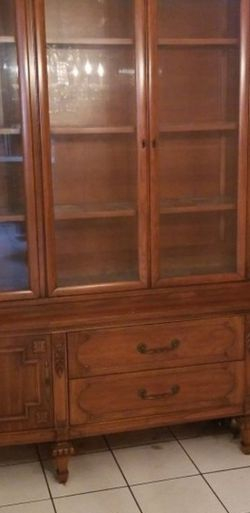 China Cabinet for Sale in Maitland,  FL