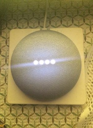 Google assistant for Sale in New York, NY