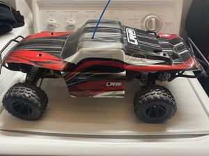 Traxxas slash for Sale in Riverside, CA