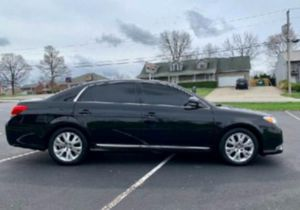 2011 Avalon good shape for Sale in Gainesville, VA