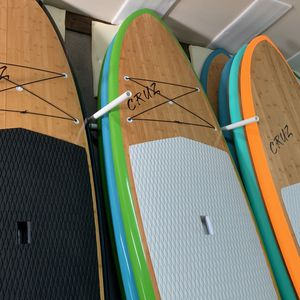 Stand up paddle boards for Sale in Fair Oaks, CA