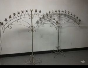 Candelabras Sets for Sale in Saugus, MA