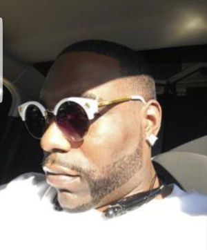 Versace shades for Sale in Fort Worth, TX