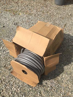 1 Inch Backer Rod Standard Close Cell Polyethylene Foam Caulk Saver Effectively fills large cracks, Suitable for use with caulk and sealant for Sale in Smyrna, GA