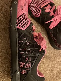 Reebok CrossFit Shoes for Sale in Springfield,  IL