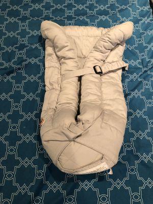 Ergobaby Infant Insert for Carrier for Sale in Annandale, VA
