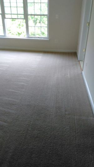 Carpet cleaning for Sale in Baltimore, MD