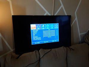 "45"" tv for Sale in Charleroi, PA"