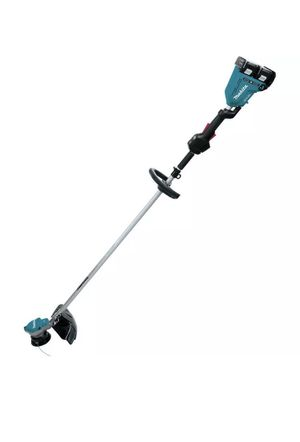 Makita electric trimmer weed wacker for Sale in Dearborn, MI