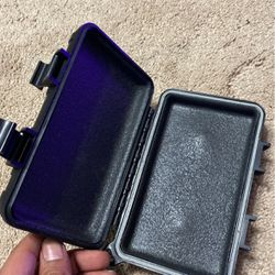 Magnetic Stash Box for Sale in Friendswood,  TX