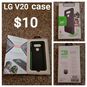 Phone case for Sale in Waynesville, MO