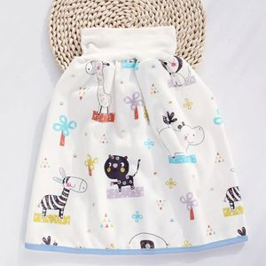 New waterproof diaper skirt for 3-8years for Sale in Buena Park, CA