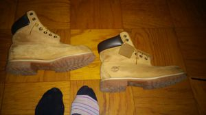 Timberlands for Sale in Forest Heights, MD