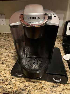 Keurig Model K145 for Sale in Washington, DC