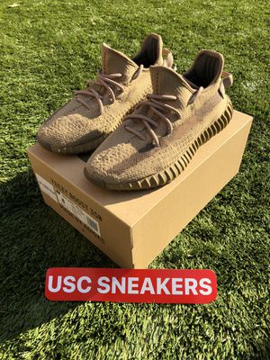 Adidas Yeezy Earth 350 V2 for Sale in Los Angeles, CA