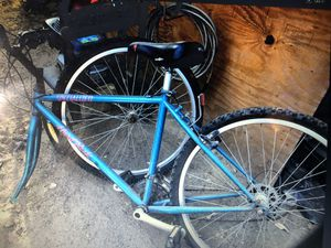 Road master bike for Sale in Modesto, CA