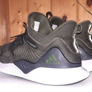 Adidas Alphabounce 12.5 for Sale in Lake Stevens, WA
