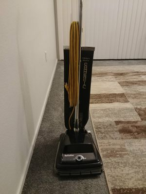 Commercial vacuum for Sale in Las Vegas, NV