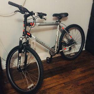 Gary Fischer Wahoo Bike for Sale for Sale in Houston, TX