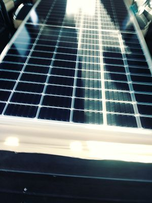 310 solar panel new(never used) for Sale in Coral Springs, FL