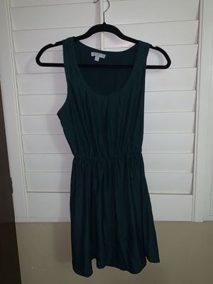 Cotton On Green Dress size S for Sale in San Diego, CA