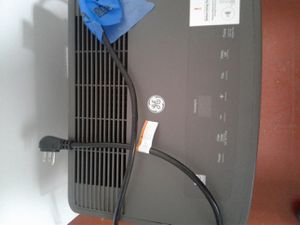 GE 70 pt. Dehumidifier with Built-In Pump, ENERGY STAR for Sale in Arlington, VA
