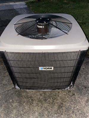 AC for Sale in Tampa, FL