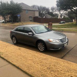 C Car , for Sale in Arlington, TX
