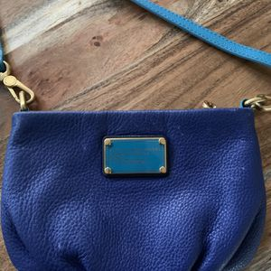 Marc by Marc Jacobs Crossbody Bag for Sale in Centreville, VA