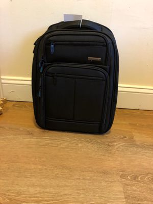 Targus laptop backpack for Sale in Brooklyn, NY