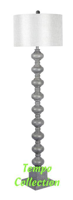 NEW, Floor Lamp, SKU# 2709F for Sale in Westminster,  CA