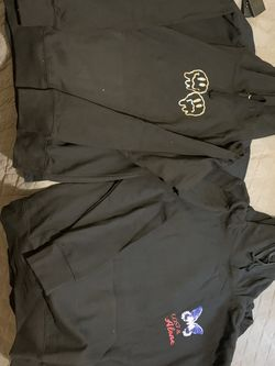 Phora // Yours Truly Clothing for Sale in Maywood,  CA