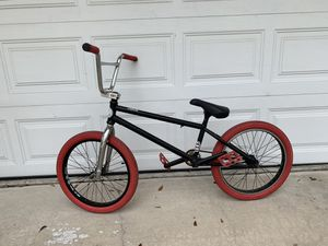 BMX Bike for Sale in Palm Harbor, FL