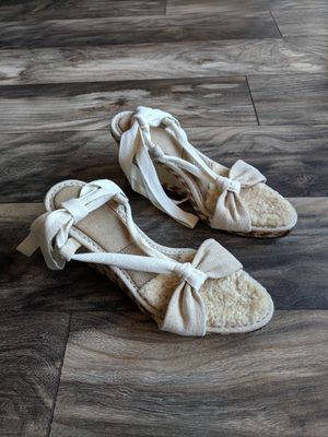 Ugg wedges NEW for Sale in Seminole, FL