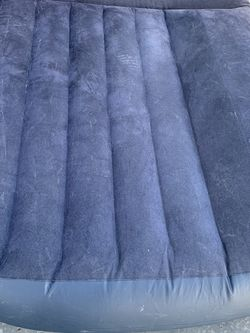 Queen Air Mattress for Sale in Mesa,  AZ