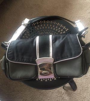 Prada handbag for Sale in Fayetteville, NC