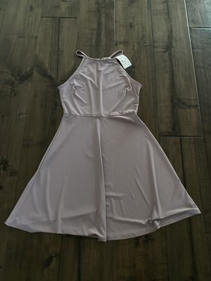 NWT lush dress, size medium! for Sale in Chino Hills, CA