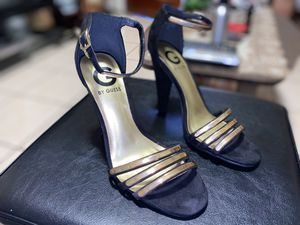 GUESS Women's High Heels for Sale in Bell Gardens, CA