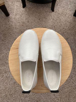 Michael Kors shoes -Women size 6 for Sale in Mukilteo, WA