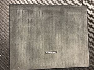 4Runner Cargo Mat for Sale in Columbia, MO