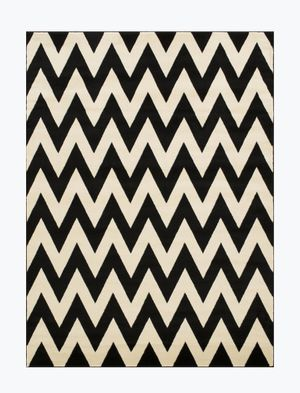 8x10 chevron rug for Sale in Beverly Hills, CA