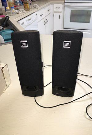 Computer speakers for Sale in Ocala, FL