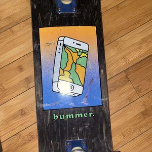 Skateboard for Sale in Los Angeles, CA