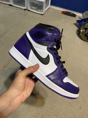 Jordan 1 for Sale in Austin, TX