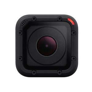 (Camera only) GoPro HERO Session Waterproof 1440P 1080P HD Action Camera for Sale in Schaumburg, IL