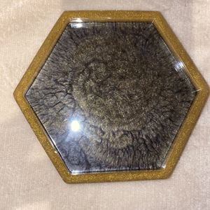 Resin Coaster for Sale in Mill Hall, PA