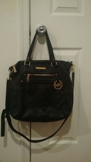 MK Michael Kors purse for Sale in Silver Spring, MD