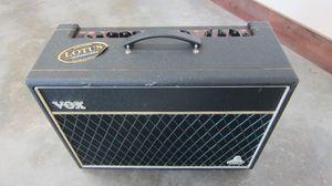 Vox guitar amp Cambridge 30 reverb for Sale in Stuart, FL