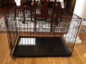 Dog Cage/ Crate/ Kennel for Sale in Washington, DC